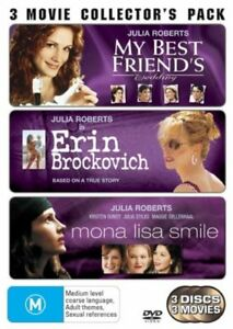 My-Best-Friend-039-s-Wedding-Erin-Brockovich-Mona-Lisa-Smile-DVD-2006-3-Di
