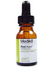 Medik8 ROSSO ALLARME siero-obiettivi MILD altre e arrossamento.
