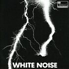 An Electric Storm by White Noise (CD, Jul-2007, Universal Distribution)