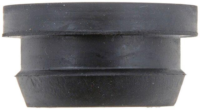 Carded Left Dorman 42344 PCV Valve Grommet-Grommet