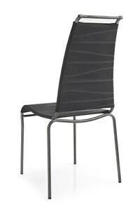 Dettagli su Calligaris connubia design sedia sala da pranzo set da Air High  1069 esecuzione a scelta- mostra il titolo originale