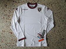 m24 tg XL maglia TORINO FC football club calcio soccer jersey shirt camiseta