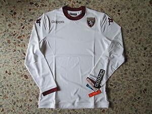 m20-tg-XL-maglia-TORINO-FC-football-club-calcio-soccer-jersey-shirt-camiseta