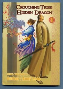 Crouching-Tiger-Hidden-Dragon-1-Dec-2002-Comicsone-Graphic-Novel-Digest