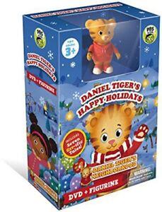 Daniel-Tiger-039-s-Neighborhood-Daniel-Tiger-039-s-Happy-New-DVD-Toy