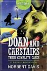 Doan and Carstairs: Their Complete Cases by Norbert Davis (Paperback / softback, 2016)