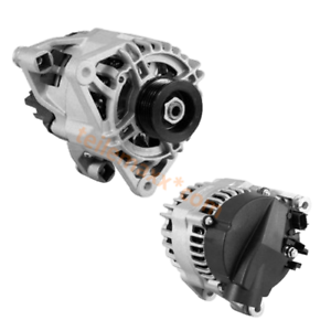 90A-Lichtmaschine-fuer-Ford-Fiesta-IV-1-8-DI-Diesel-1117829-63321778-YS61-10300DB