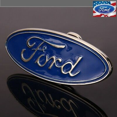 sq1 MUSTANG FORD Belt Buckle SIlver brushed  Color gift FORD RACING