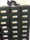 Adidas NMD_R1 PK Tri Colour Black Men's Trainers Limited Edition All Sizes