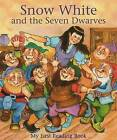 Snow White and the Seven Dwarves by Janet Brown (Hardback, 2011)