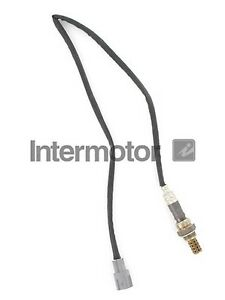 Intermotor-O2-Lambda-Oxygen-Sensor-64802-BRAND-NEW-GENUINE-5-YEAR-WARRANTY