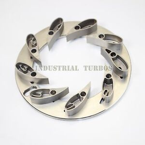 Ford   Unison Ring