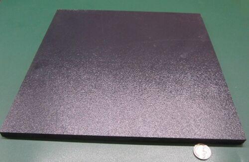 "1//2/"" ID x 3//4/"" OD Black Santoprene 64A Tubing 50FT Thermoplastic Rubber Tubing"