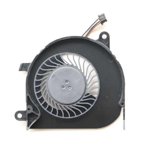 Dell Latitude 7470 E7470 Cpu Cooling Fan