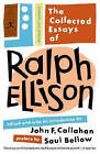 The Collected Essays of Ralph Ellison by Ralph Ellison (Paperback, 2003)