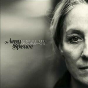 Amy-Speace-Me-And-The-Ghost-Of-Charlemagne-NEW-CD