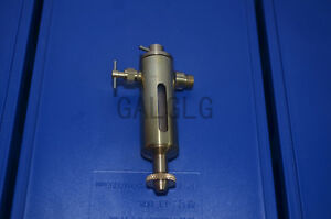 MicrocosmM7-displacement-lubricator-oiler-glass-for-Steam