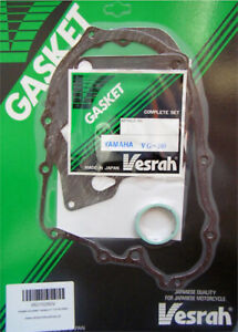 KR-Motordichtsatz-Dichtsatz-komplet-Gasket-set-VG-280-YAMAHA-DT-125-E-DT-125-MX