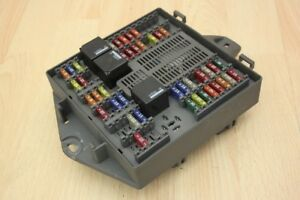 image is loading rear-fusebox-boot-trunk-7w93-14n023-ba-jaguar-
