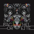 Bachelorette (Vinyl+MP3) von Bachelorette (2011)