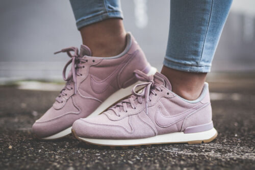 Donna Size 5 Internationalist 872922 Nike Rose Particella Se 602 Eur 5 39 XrwrqC