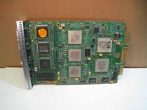 Silicon Graphics PC Board 030-1241-001 Rev 2