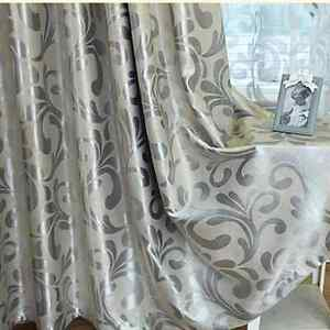 Image Is Loading Quality Blockout Eyelet Curtains Gold Silver Grey Beige