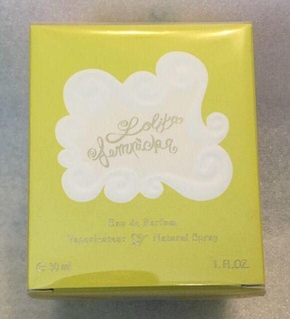 Lolita Lempicka 1st Fragrance Eau de Parfum 1st Fragrance EdP 50 ml