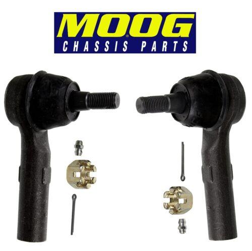 informafutbol.com Car & Truck Parts Parts & Accessories For Jeep ...