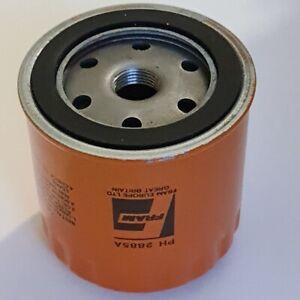 OIL-FILTER-PH2885A