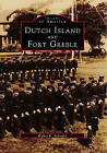 Dutch Island and Fort Greble by Walter K Schroder (Paperback / softback, 1998)