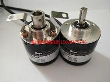 Optical Rotary Encoder Trd 2e10v Incremental Encoder