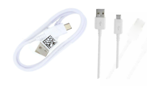 Genuine-Samsung-Galaxy-S7-Edge-S6-Note-4-Micro-USB-Charger-Cable-Lead-ECB-DU68WE