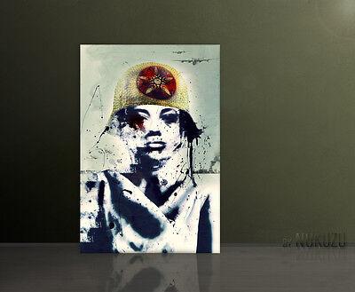 PAUL SINUS ART Kunst Bilder Gemälde Design direkt vom Künstler einmalig 120x80cm