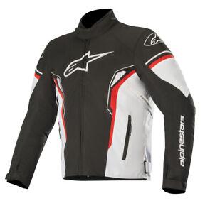 Giacca-in-tessuto-impermeabile-moto-Alpinestars-T-SP-1