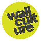 wallculture