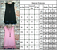 Womens-Summer-Lace-Up-Sleeveless-Long-Vest-Dress-Casual-Plus-Size-Tank-Top-Loose thumbnail 2