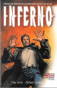 inferno writer