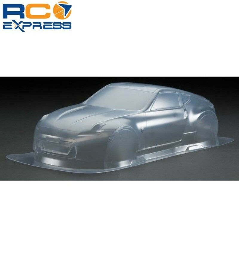 Tamiya Body Set Endless Nissan 370z TAM51428