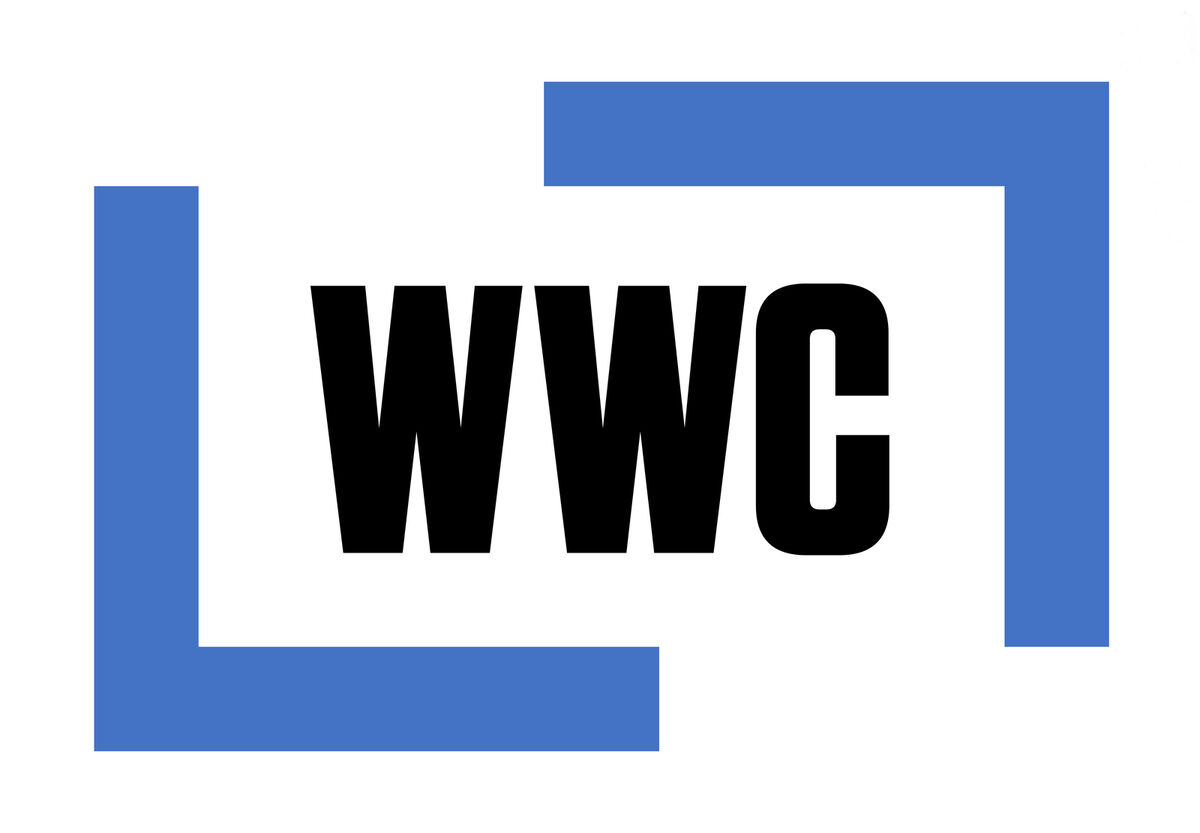 wwcomponents