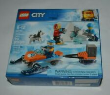 robber 4269 beach set 4149, playmobil  dumper truck police thief set 4265