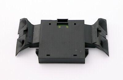 MINI BMW Cooper One S R50 R53 Ultrasonic Roof Alarm Module 6575 6915063