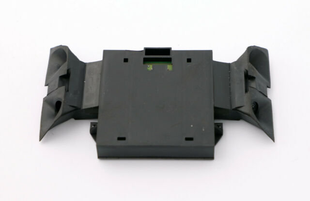 BMW Mini R50 R53 Ultra Sonic-Module Alarme Capteur 6915063