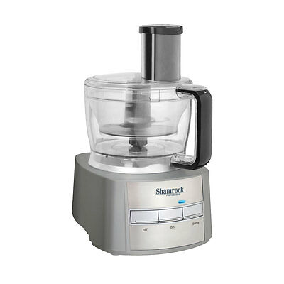 food processors products in 10 kitchen essentials coupon on 25