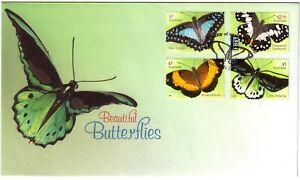 2016-FDC-Australia-Beautiful-Butterflies-Butterfly-PictFDI-034-WOODLANDS-034