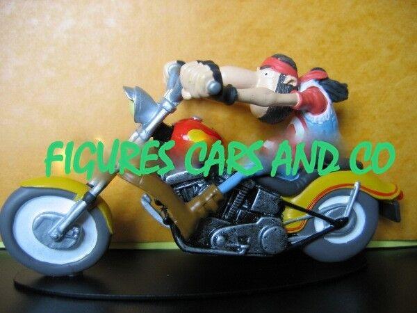 Motorrad - bar team 99 99 99 hubschrauber harley - davidson 1340 softail da65f8