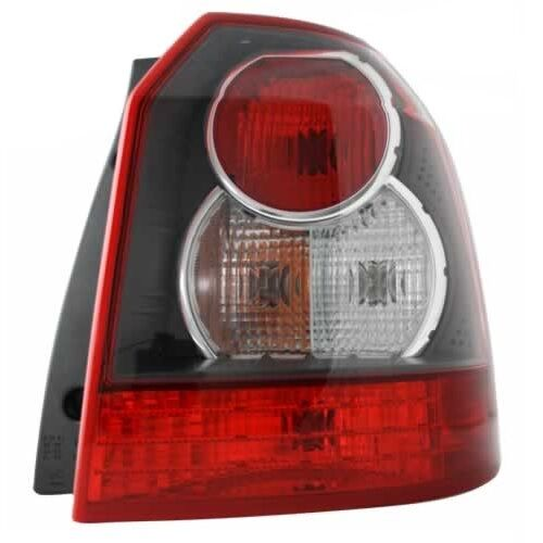 LAND ROVER FREELANDER 2 NEW REAR DRIVER RHS REAR LIGHT LAMP ASSEMBLY LR025606