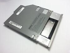 SATA Dell 2nd HDD Module Caddy D510 D600 D610 D620 D630 D820 D830 M60 M65 M70