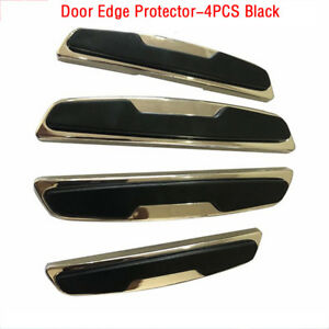 Door anticollision Strip Protection strip Car Bumper Protector Scratch Guard