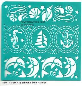 Matilda JELLY ROLL by Emma Jean Jansen Australian Floral Fabrics Ella Blue Fabrics 2.5 inch Squares Quilting Precut TE2050STRIP